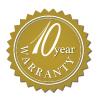 warranty10