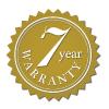 warranty7