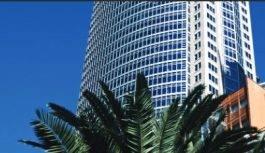 การดูแล-ปกป้อง-กระจกบ้านอาคารของคุณ-ด้วยการ-ติดฟิล์มติดอาคาร-3M