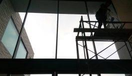 ฟิล์มกระจกบ้าน อาคารที่พักอาศัย จะร้อนแค่ไหนก็เย็นด้วยฟิล์ม 3M
